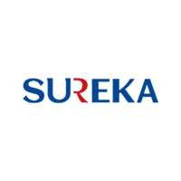 Sureka Group Logo