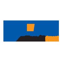 Ideal Group Logo