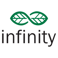 Martin Burn & Infinity Group Logo