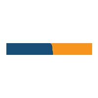 Ambuja Neotia Logo