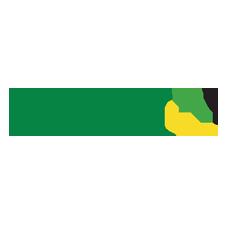 Rishi Group Logo