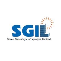 SGIL Group Logo