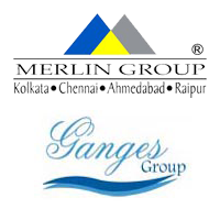 Merlin & Ganges Group